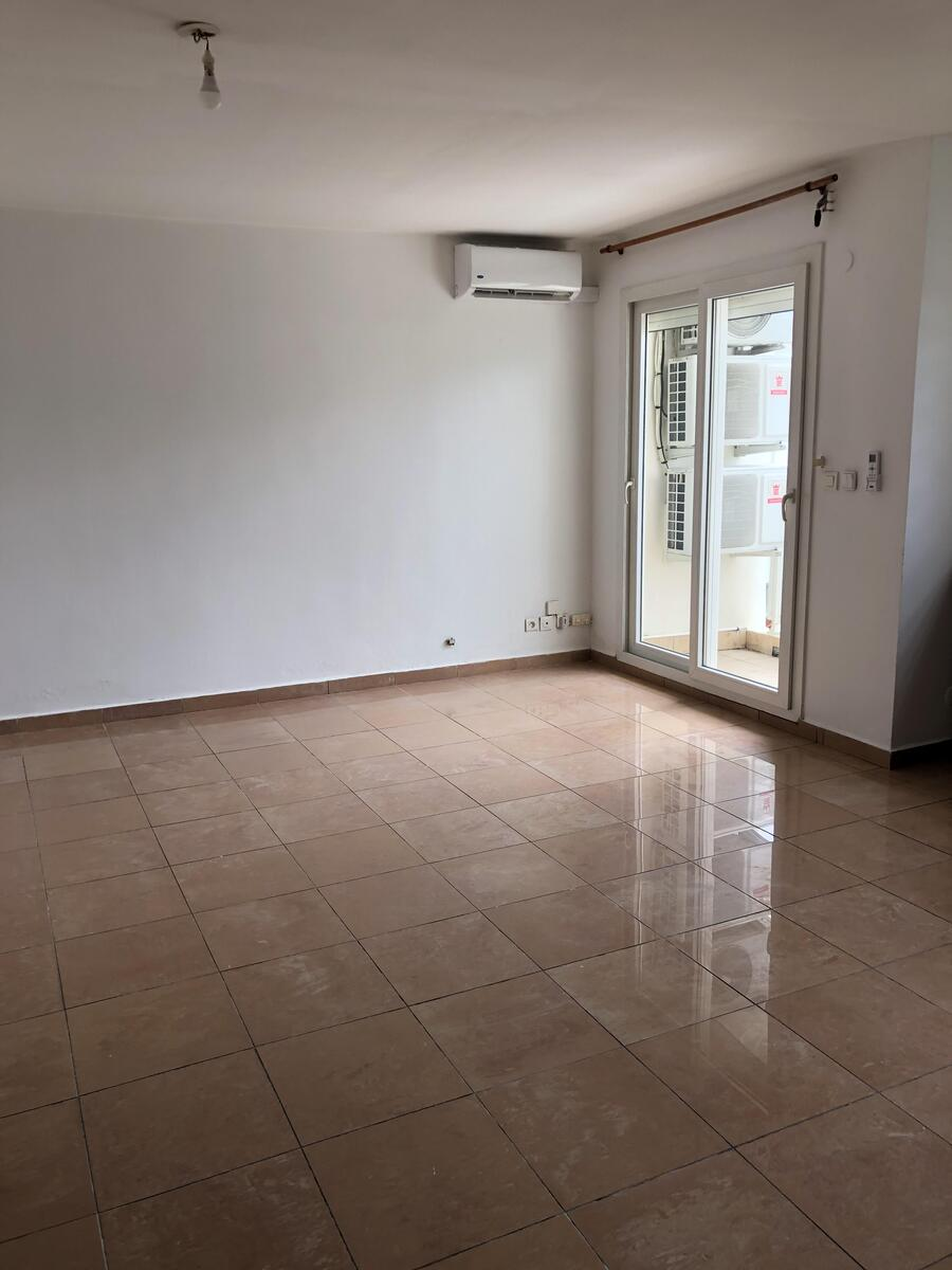 Location Appartement Saint-Denis